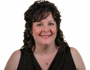 Cathy Sedlacek-Lewis