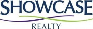 Nancy Braun, Owner and Broker of Showcase Realty, LLC