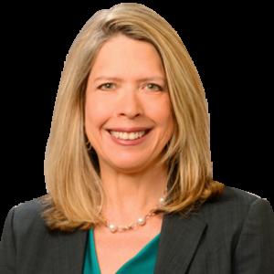 Nancy Braun, Owner & Broker in Charge of Showcase Realty LLC
